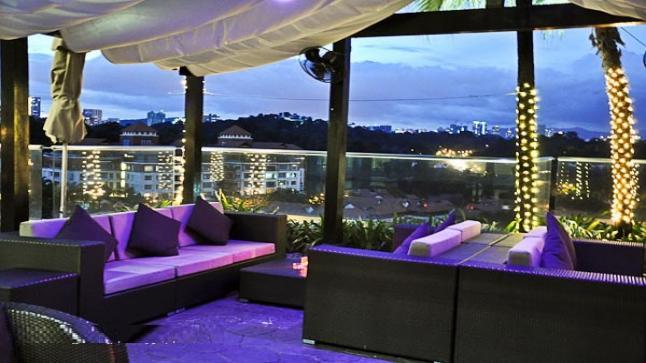 افضل 6 مطاعم في كوالالمبور سنترال في ماليزيا