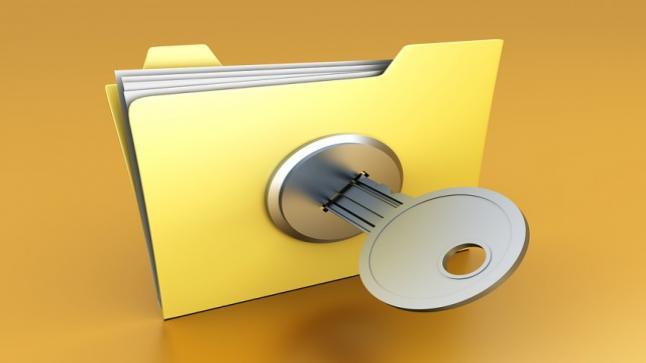 إصدار مجموعة من الأدوات ضد برمجيات تشفير الملفات مقابل دفع المال