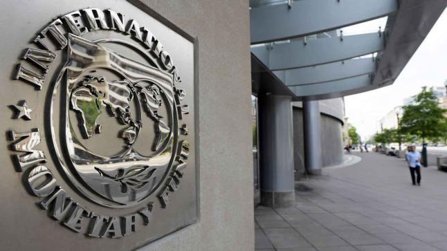 مصر : توقعات بالحصول على مبلغ 2 مليار دولار خلال شهرين قادمين