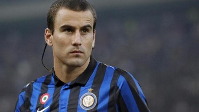 رودريجو بالاسيو يجدد عقده مع فريق إنتر ميلان ؟