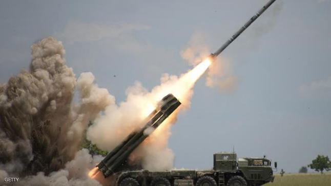 جملة من التنديدات بعد إطلاق كوريا الشمالية لصاروخين باليستيين