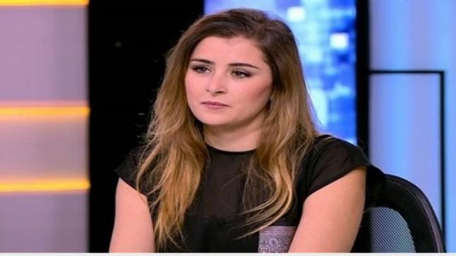 عائشة بن أحمد: عائلتي شجعتني على البقاء في مصر.. ونسر الصعيد بداية تعارفي بالمصريين