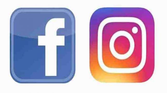 3 حيل لاختراق حسابات انستجرام وفيسبوك