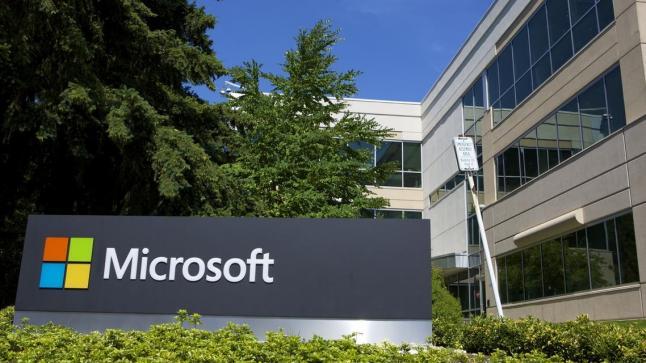 تؤكد Microsoft تاريخ إصدار الإصدار الجديد من Windows