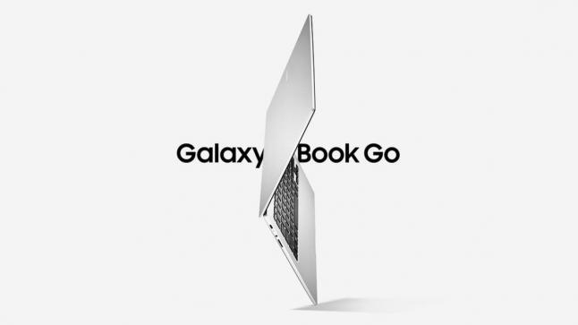 سامسونغ تطلق حاسب محمول مناسب لشبكة الجيل الخامس
