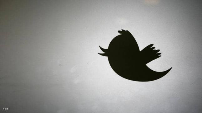 تلغي تويتر إمكانية حذف الخلفية من الصور لأسباب عنصرية