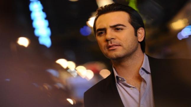 وائل جسار يخرج بفيديو عبر صفحته الرسمية لتوضيح خبر إعتقاله في مصر