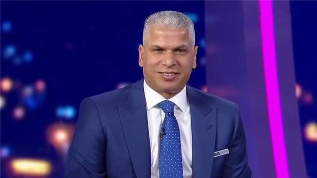 وائل جمعة يعلق على هزيمة الأهلي أمام نادي الزمالك