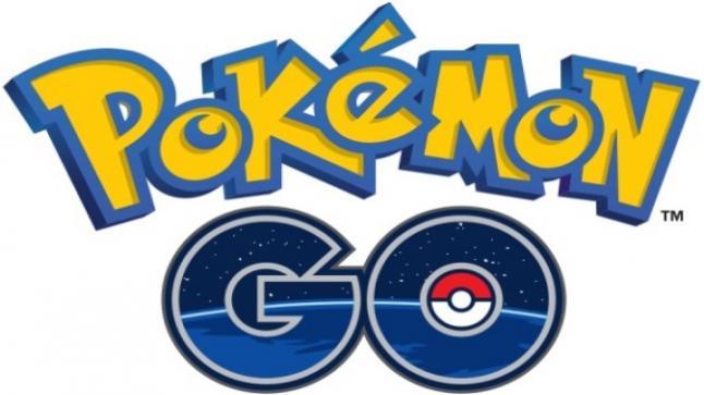 تحذيرات من هيئة تنظيم اتصالات بالإمارات بخصوص لعبة بوكيمون جو