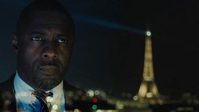 """فيلم """" باستيل داي """" لن يعرض في الصالات الفرنسية"""