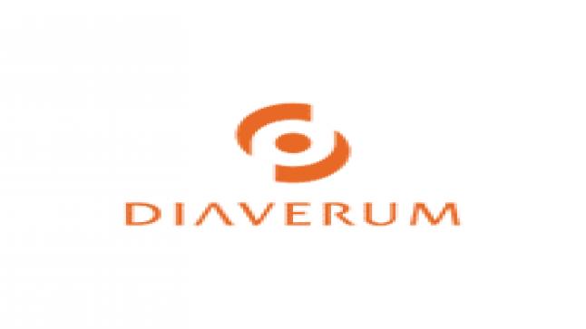 أعلنت شركة ديافرم عن توفر وظائف صحية بمجال التمريض بعدة مدن