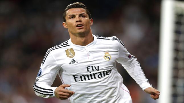 تعرف على شرط كريستيانو رونالدو الوحيد للمواصلة مع ريال مدريد الأسباني بعد أزمة التهرب الضريبي