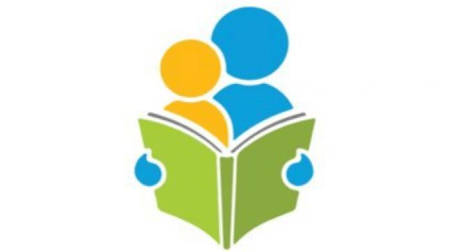 مدارس رياض الإيمان تعلن عن توافر وظائف معلمات ومرشدات