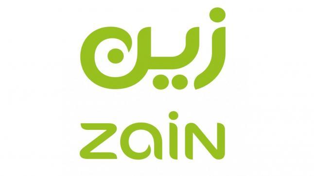 شركة زين السعودية تعلن عن توافر وظائف إدارية وتقنية وهندسية شاغرة