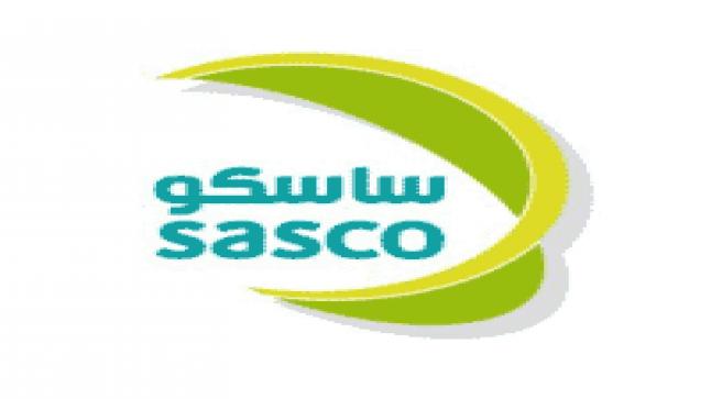 شركة ساسكو تعلن عن توافر سبع وظائف هندسية شاغرة