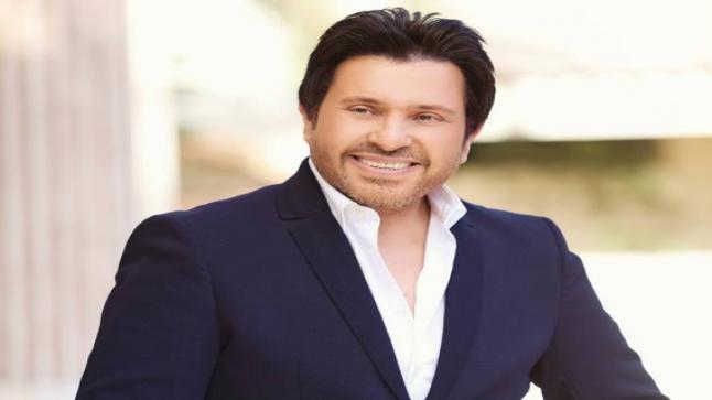 أول تعليق من هاني شاكر على منع غناء حمو بيكا وشاكوش في تونس