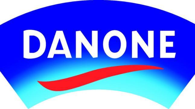 شركة دانون الرياض تعلن عن وظائف شاغرة ننشر التفاصيل