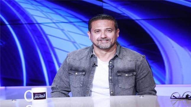 نادر شوقي: أحمد فتحي تجاهل الرد علي.. وهذا سبب مشكلتي معه