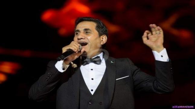 أحمد شيبة: عُرض علي التمثيل في 3 مسلسلات ولكن رفضت بسبب كورونا