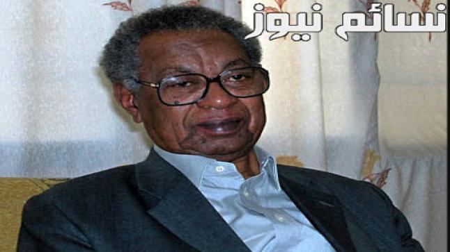 من هو الطيب صالح الذي تحتفل به جوجل اليوم ؟ Tayeb Salih .. تعرف على عبقري الرواية العربية
