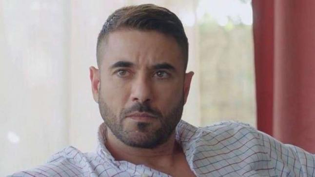 أحمد عز يكشف تفاصيل عن فيلم كيرة والجن
