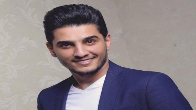 بعد زواجه.. محمد عساف للإعلام وجمهوره: لا تتداولوا حياتي الخاصة