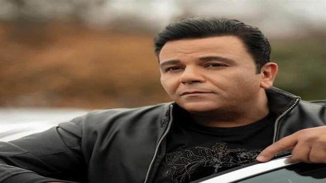 محمد فؤاد: كنت على استعداد للغناء في مسلسل الاختيار وتواصلت مع بيتر ميمي