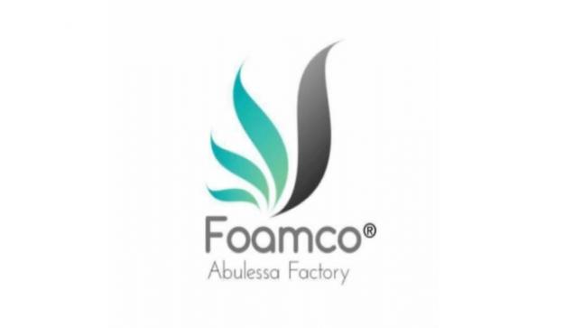 شركة فومكو للاثاث والمفروشات تعلن عن توافر وظائف شاغرة