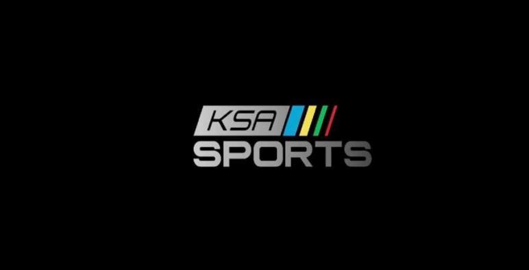 تردد قناة السعودية الرياضية KSA SPORTS 2021 على نايل سات