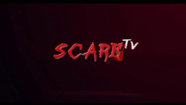 """تردد قناة scare tv 2021 """"سكار تي في"""" الجديد على نايل سات"""