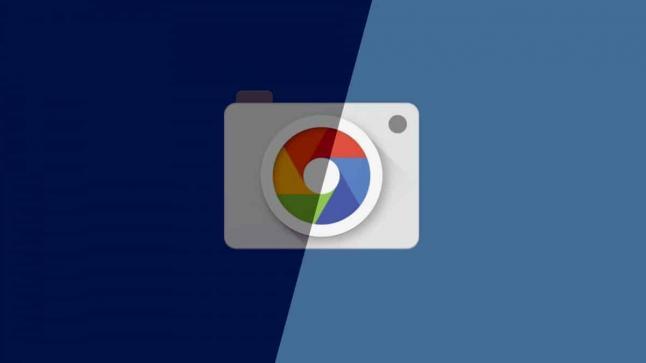 """ما هو """"غوغل كاميرا"""" ولماذا يتزاحم مستخدمو Android لتنزيله؟"""
