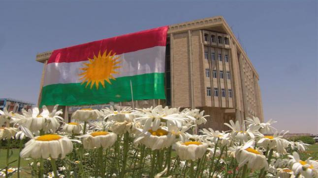 حكومة كردستان العراق تنفي التهم الموجهة لها من أمنستي