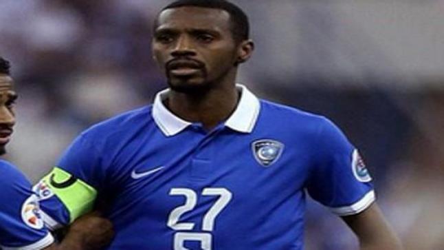 سعود كريري…فريق الهلال استغل أخطاء لاعبي فريق النصر للفوز بالديربي