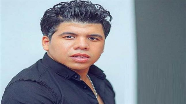 بعد انفصاله عن أوكا.. أورتيحا يجهز أغنية جديدة مع عمر كمال