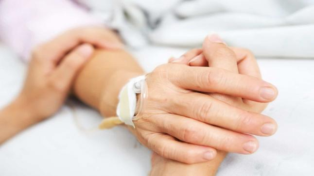 دعاء للمريض بالشفاء العاجل | ادعية للمريض قصيرة من السنة النبوية