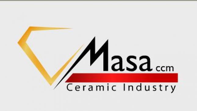 شركة ماسا تعلن عن وظائف شاغرة ننشر التفاصيل