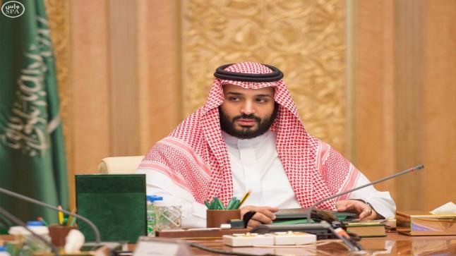 15 معلومة عن ولي العهد السعودي الأمير محمد بن سلمان