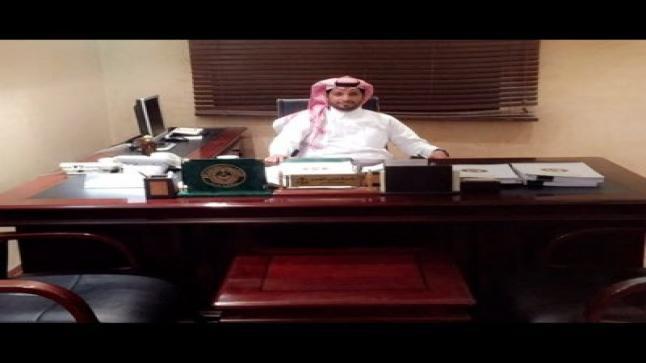 تعرف على عقوبة التعاطف مع قطر وفقاً لقانون المملكة العربية السعودية