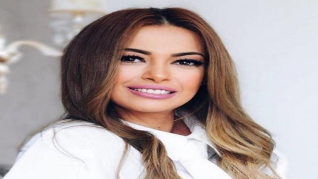 داليا مصطفى تكشف عن أفضل مسلسلات رمضان