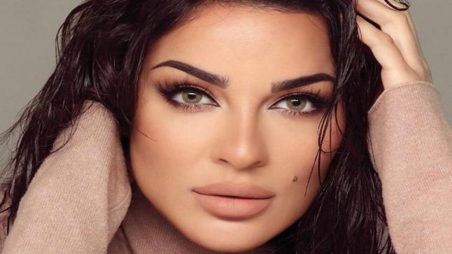 بسبب انفجار بيروت.. نادين نجيم: سأترك لبنان للعيش ببلد يحتم شعبه