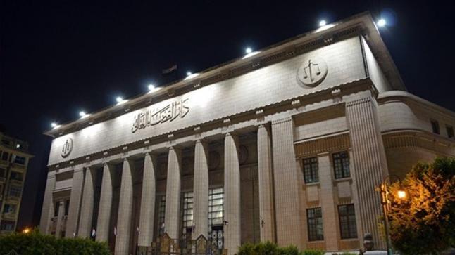 """الحكم النهائي: المحكمة العليا المصرية تحكم بإعدام على 12 من أعضاء جماعة الإخوان في أحداث """"رابعة"""""""