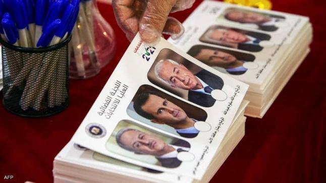 دمشق والأكراد .. ما رأيهم في الانتخابات الرئاسية؟