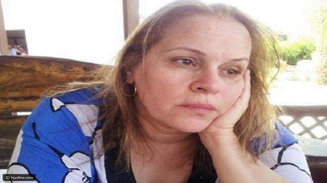 """نادية العراقية تهاجم صناع """"عمارة يعقوبيان"""" بسبب مشاهدها.. وتكشف تفاصيل مؤسفة"""