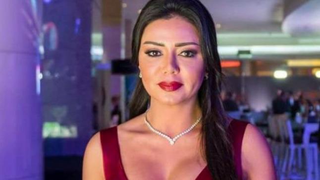 رانيا يوسف طبيبة نفسية في مسلسلها الجديد