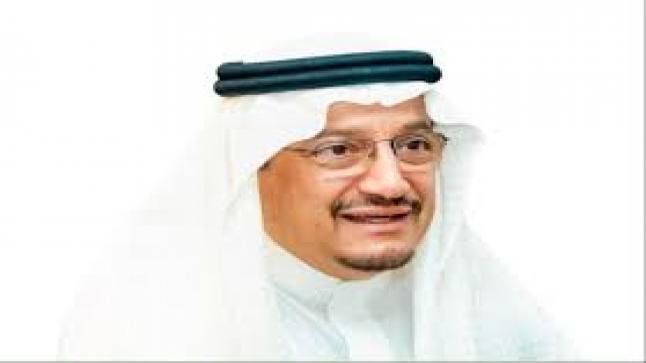 وزير التعليم يكلّف 3 سعوديات بمنصب «ملحق ثقافي» في 3 دول