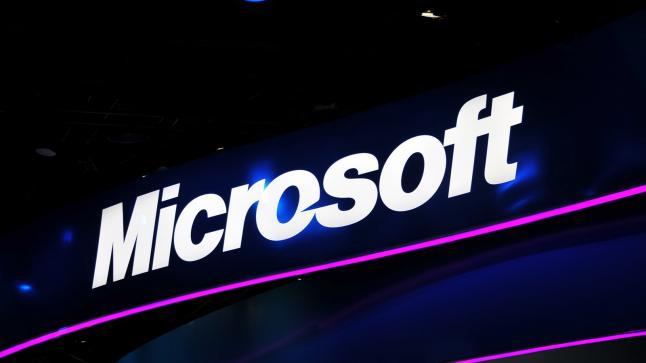 مايكروسوفت : الإعلان عن تمديد الدعم لعدد من أنظمة التشغيل