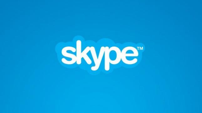 مايكروسوفت : تحديث جديد لسكايب يتيح ميزة الرسائل النصية للحاسوب