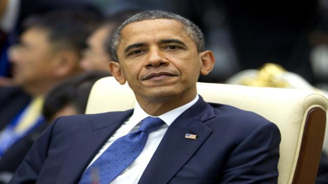 أوباما يخطط للعمل كسائق تاكسي في أوبر بعد إنتهاء ولايته !