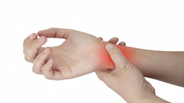 كل ما يجب أن تعرفه عن تشخيص الالتهابات وعلاجها