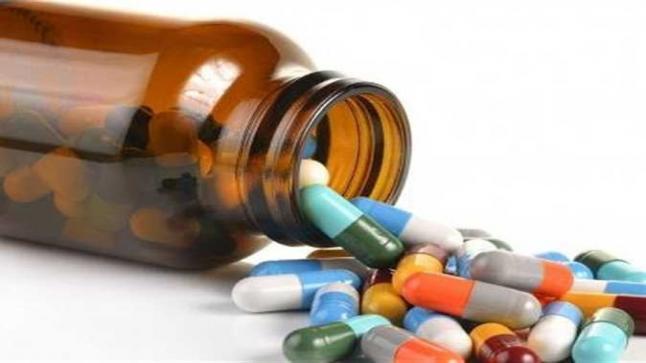 أفوسكالدين Avoscaldine لعلاج التهاب المفاصل